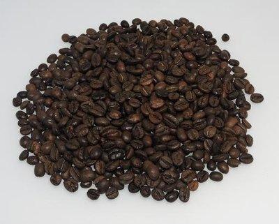 快樂自由行 住宿 休閒◎訂購住宿券買義式濃縮咖啡豆免運費  風味香醇順口  咖啡豆 .新鮮烘焙