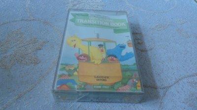 紫色小館17-----TRANSITION BOOK11