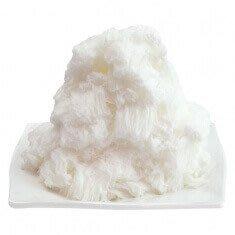 【見康食品】牛奶雪花冰粉-3kg/包(另售製磚機、刨冰機、仙草粉、芋圓預拌粉、免費技術轉移、創業、加盟、連鎖)