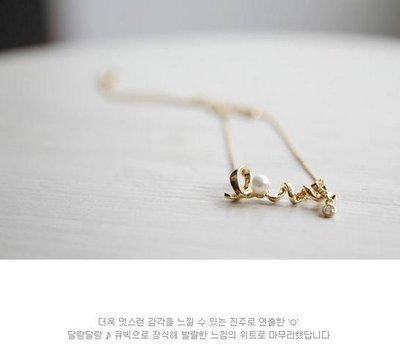 韓國飾品時尚個性OL氣質百搭短款頸鍊別...