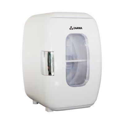 $柯柯嚴選$晶華冰箱CLT-16W(含稅)CLT-05R CLT-16Y CLT-16B CLT-22B CLT-22W