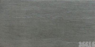 【HS磁磚衛浴生活館】 灰黑色板岩磚 版岩磚 30x60板岩磚  浴室板岩壁磚首選