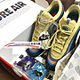 完售 Nike Air Max 1/ 97 Sean Wotherspoon ...