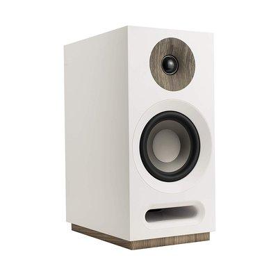 JAMO S 803 書架型 Hi-Fi 揚聲器 值得您細細品味與觀賞 (Rotel Atoll Luxman)