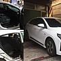 ☆久豆麻鉄☆ Hyundai Ioniq 適用 (四門氣密) 全車隔音套組 汽車隔音條 靜化論 芮卡國際 公司貨