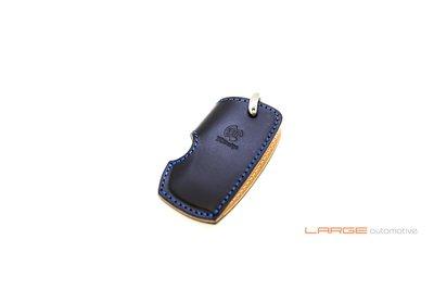 【樂駒】 日本 3D Design BMW 全車系 Key case 鑰匙 皮套 車用 周邊 精品 皮革 保護