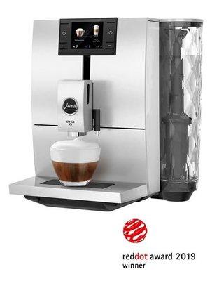 瑞士Jura 優瑞 ENA 8 全自動 咖啡機  磨豆機  全新 空運 2020 全新上市
