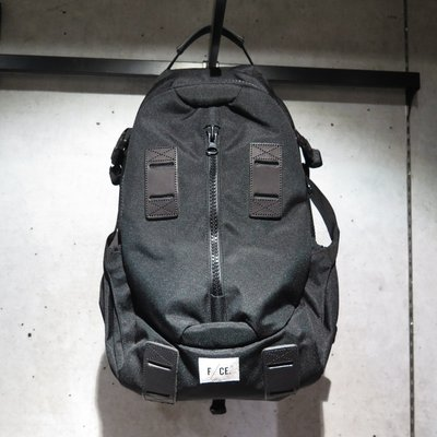日本 F/CE. F 950 TRAVEL BP 後背包 F1902NI0004F0- 三色【iSport愛運動】