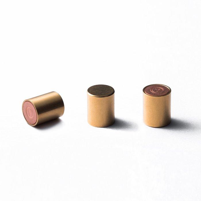 =小品雅集= 臺灣 Y studio:物外設計 經典系列 - 磁鐵組 Magnet Set