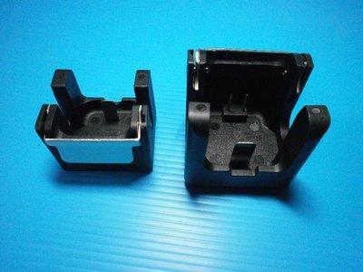 【順心工具】3 專業汽修工具/TOYOTA 冷氣膨脹閥專用工具