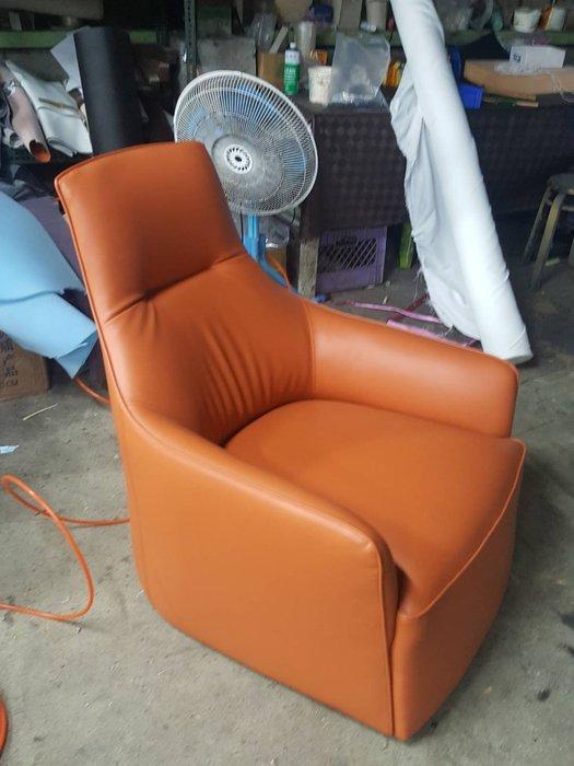 【順發傢俱】單椅訂製,依圖訂製