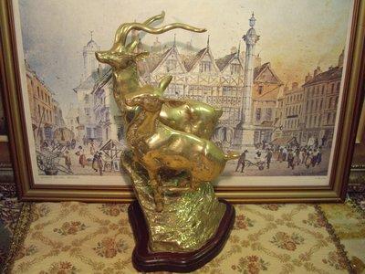 歐洲古物時尚雜貨 金屬浮雕公仔 銅雕公仔 擺飾品 古董收藏