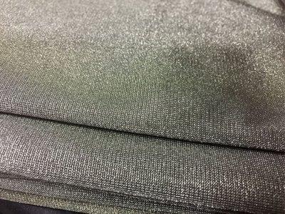 銀纖維抗輻射布料 窗簾布衣服蓋被 阻止電磁波訊號  嬰兒防輻射保護1.5x1米大小
