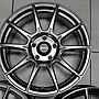 ~三重長鑫車業~強勢上市 KILIN V06 輕量化 亮雪白 8孔通用款 4孔 100/114.317吋鋁圈