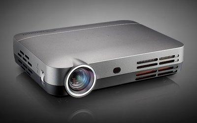 【丹尼小舖】Optoma 奧圖碼投影機 ML330 WXGA(1280x800)微型/ LED光源/ 支援鏡像投影@含稅@ 台北市