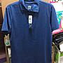 購Happy~歐美品牌 WEATHERPROO 32 DEGREES F COOL 男款短袖涼感POLO衫 藍 S