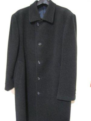 英國紳士品牌大衣---MORLEY摩利。美廉社商店