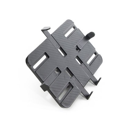 【ErgoMap人因地圖】 標準托盤+夾片組 8~10吋平板適用 (限加價購 不單賣)