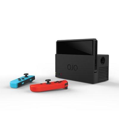 Yesojo Switch 專用微型投影機