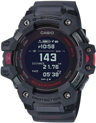 日本正版 CASIO 卡西歐 G-Shock GBD-H1000-8JR 男錶 手錶 日本代購
