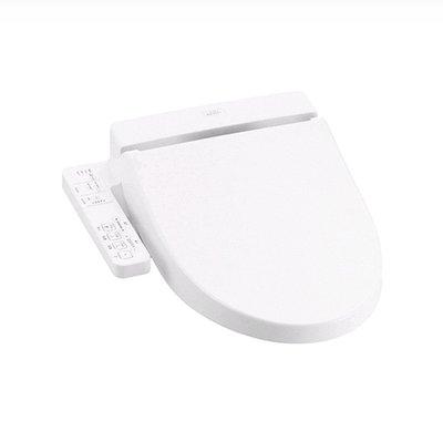 (原廠貨)(全新) TOTO TCF6601T 衛洗麗 溫水洗淨便座 免治馬桶座(不含安裝)