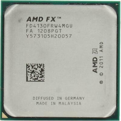 【偉鑫資訊】AMD AM3 ( 1150 / 2700 / 4130 )  CPU 處理器