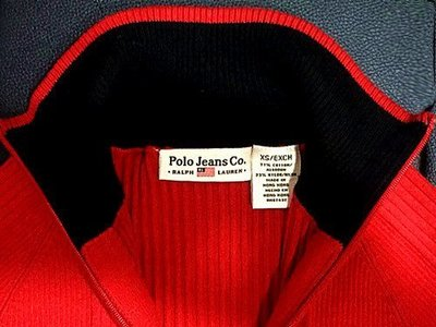 專櫃RL正品 Ralph Lauren POLO JEANS Co. 高領線衫毛衣A&F/AF/AE/AERO/ZARA