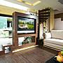 快樂GOGO**宜蘭礁溪頭城 和風時尚會館  戀戀和風2人房住宿含早餐$2750元