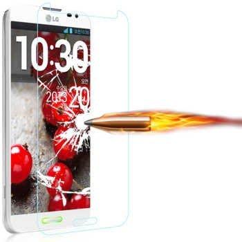 LG Q6 V10 G4 G2 G3 V20 stylus2 G Pro 2 G5 9H防刮鋼化玻璃膜螢幕保護貼