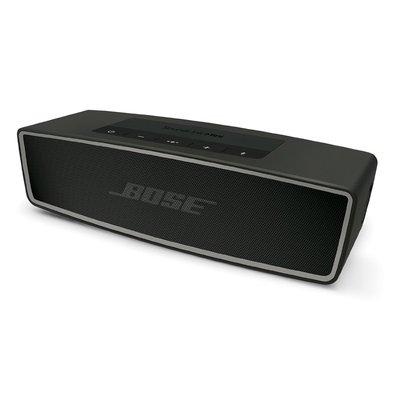 全新BOSE SOUNDLINK MINI II 攜帶型藍芽無線音響喇叭JBL Charge 2+ Plus Flip2