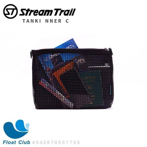 StreamTrail TANKI NNER C 魔鬼氈內袋C 4542870557735
