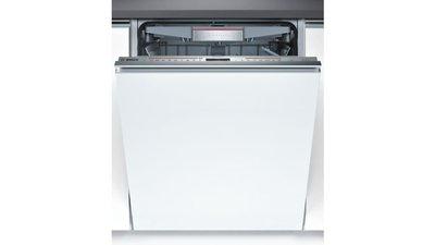 BOSCH洗碗機SME68TX26E沸石加熱烘乾洗碗機