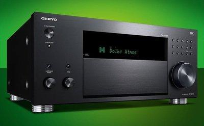 『J-buy』日本~ONKYO TX-RZ830 THX認證 9.2聲道AV網路影音擴大機 附中說 (TX-RZ840)