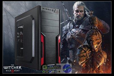 【格林電腦】『技嘉』R7 2700X八核十六緒/RX590/XPG電競記憶體/M2 SSD「PUBG」機種~到府安裝免運
