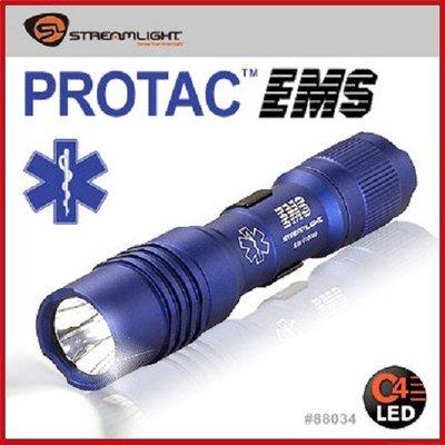 Streamlight ProTac ...