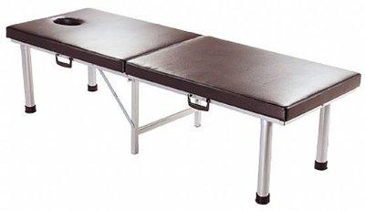 EMMA賣場~推拿床整脊床.指壓床.美容床.按摩床 (攜帶式.)重量15公斤 (可承受200公斤)3600元
