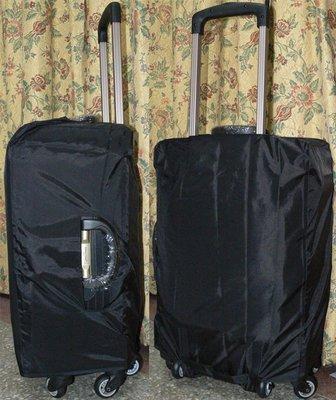 超耐用 28吋 行李箱防塵套 防塵罩 防磨套 保護套 登機箱 拉桿箱 UNME 書包 3328 3318