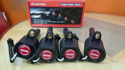 CARSPEED強化型考耳(各車系)MAZDA/馬2/馬3/馬5/馬6