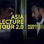 [魔術魂道具Shop]亞洲巡迴講座 by Alex Pan...