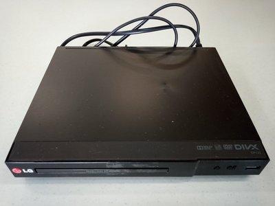 【宏品二手家具館】~ 台中中古家具 家電X521209*LG DVD*聲道放大機/投影機/3C/播放器/各式家電二手買賣