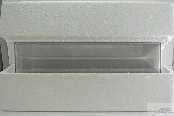 奧拓同款 高檔汽車模型保護展示盒 壓克力盒1:18 1:24通用擺件