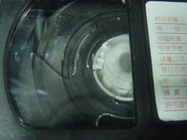 發霉帶救星! 【小劉家電】VHS 手搖式雙向迴帶機,可改善帶子沾秥,發霉,磁粉脫落,轉拷必備