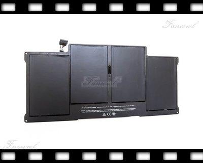 Apple原廠電池- 2010年MACBOOK Air 13吋A1369 / A1377送拆機工具