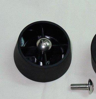 A22 電鍋不鏽鋼電鍋蓋(外鍋蓋)白鐵鍋蓋頭 電鍋頭 鍋蓋頭+固定螺絲 螺絲孔徑6mm