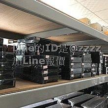 【ZX-TDA11】 新品 全新 歐姆龍  Omron  ZXTDA11