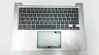 ☆【全新華碩 Asus UX303 UX303L U303L UX303LN U303 C殼 邊框 中文鍵盤】☆