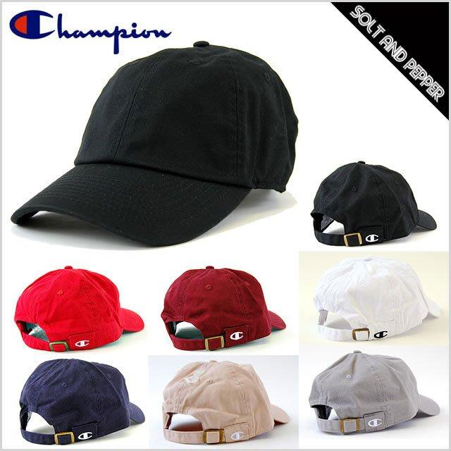 Champion logo 老帽 棒球帽 USA 限定款 PLANE CAP  日版 ♡LUCI日本代購♡
