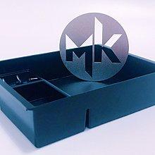 2014-19 魂動新馬三 中央扶手置物盒 零錢 收納盒 馬3 MAZDA3  MAZDA6  CX5 都有
