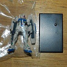 Gundam Collection Vol7 - C7 RX-78GP03S 高達GP03S 槍 1/400 無蛋紙