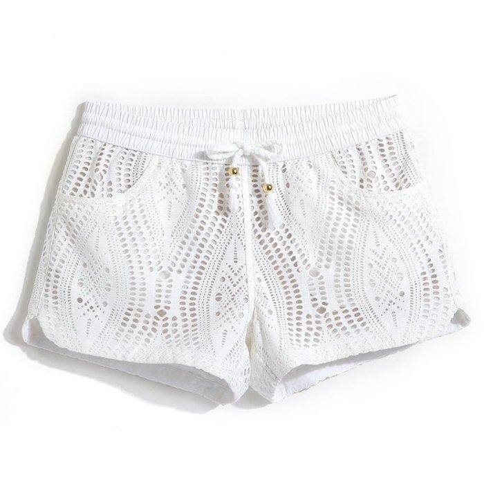 短褲 #2069 速乾沙灘褲 泳褲